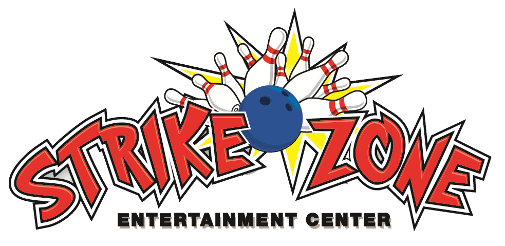 strike zone bowling coupons